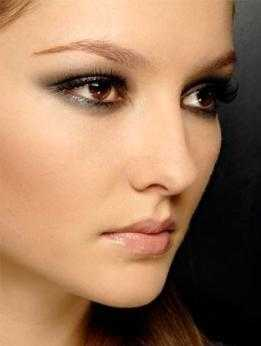 maquillajenavidad2009