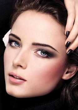 maquillajeotono20101
