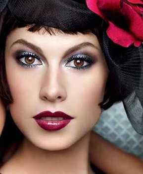 maquillajeotono20102