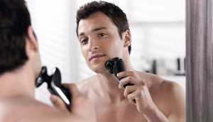 afeitandose-chico