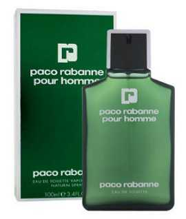 paco_rabanne_pour_homme